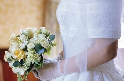 致女人:婚前这些道理你该懂|英语阅读|英语阅读