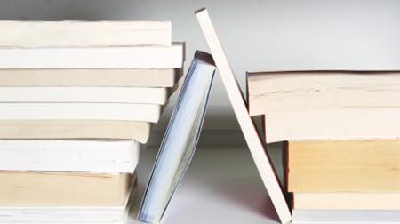 2013年6月大学英语四级作文预测:公德心缺乏