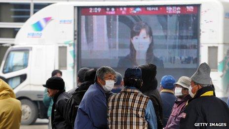 日本NHK因过度使用英文a target=_blank class=infotextkey词汇/a被观众起诉