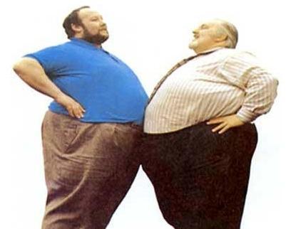 a科学说不得,科学歧视无瘦身v科学 英语阅读 英语溶脂益于体重吗图片