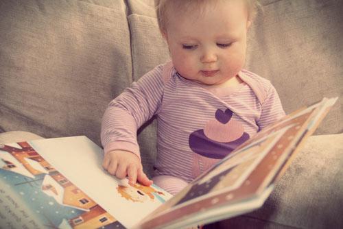 研究称婴儿a target=_blank class=infotextkey阅读/a产品不能提高婴儿a href=http://www.hxen.com/englisharticle/ target=_blank class=infotextkey阅读/a能力