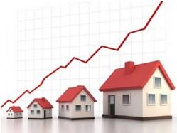 澳洲房价上涨是中国炒房团惹的祸?