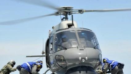 白宫:马航失联客机搜索将扩大至印度洋