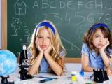 孩子不喜欢学习英语怎么办呢?