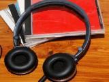 英语短文听力:预读技巧