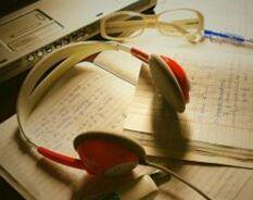 2017年12月大学英语六级真题听力mp3和文本下载