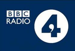 BBC Radio 4 2016-11-11