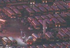 美国洛杉矶遭炸弹威胁 多所学校关闭