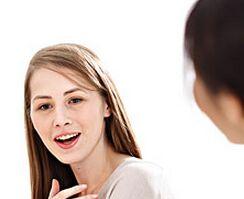 掌握七大技能让你开口说英语