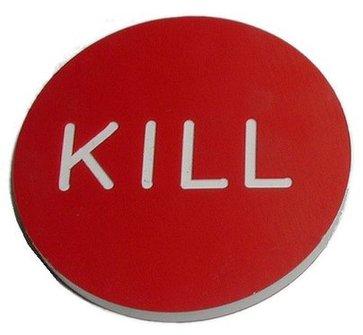 """来看看""""kill""""积极向上的一面"""