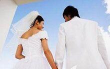 潮流英语口语1000句Unit 39:毕婚族(mp3+lrc)