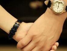 潮流英语口语1000句 Unit34:爱情不等于婚姻(mp3+lrc)