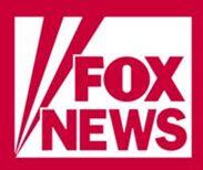 Fox News:解除强制口罩令是重大错误(1)