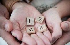 潮流英语口语1000句 Unit38:禁止的爱情(mp3+lrc)
