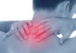 我们讲的英语第274期:Pain in the neck 令人讨厌的人或事