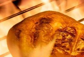 我们讲的英语第261期:Hot potato 棘手的问题