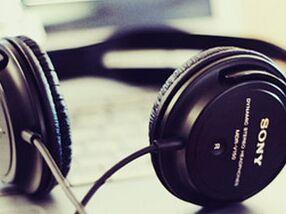 2016年6月英语四级听力:听力篇章模拟题