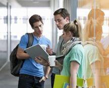 海外学历就一定有优势? Does Foreign Education Help You Win?