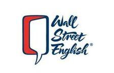 华尔街初级英语学习教程第1课:初次见面介绍与问候Act1 (MP3和文本下载)
