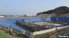 VOA����Ӣ��:Pyeongchang
