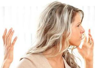 地道美语听力练习:受排挤时该如何反击?