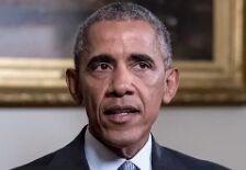 美国总统奥巴马每周电台演讲:缅怀911