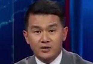 华裔记者犀利回击福克斯辱华报道