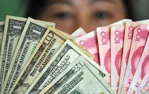 ���Ӣ������:China Focus: Yuan tumble unlikely despite weakening