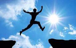 对于成功最重要的性格  The Most Important Personality to Success