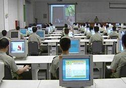 多媒体技术与教育  Multimedia Technology and Education