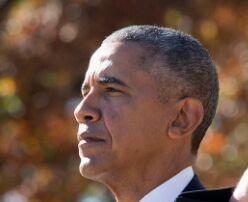 美国总统奥巴马每周电台演讲:国家经济取得的进展