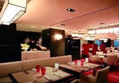 诚信餐馆Integrity Restaurant