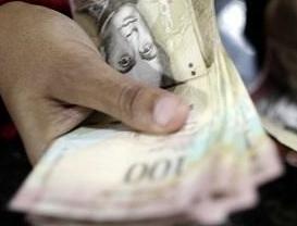 经济学人下载:委内瑞拉国债 时间所剩无几
