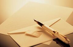 考研英语作文:对生活的态度