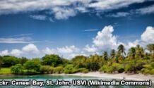 Virgin Islands National Park: America's Paradise