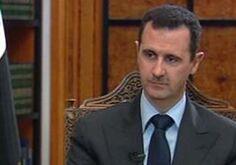 VOA常速英语:As Assad Pushes into Aleppo, Rebellion's Future Unclear