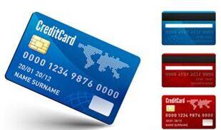 考研英语作文范文:信用卡