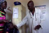 VOA常速英语:抗击疟疾成果显著,资金缺口恐碍进展