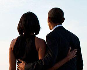 美国总统奥巴马每周电台演讲:奥巴马总统将发表告别演讲