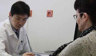 国际英语新闻:China has 50,000 TCM medical institutions