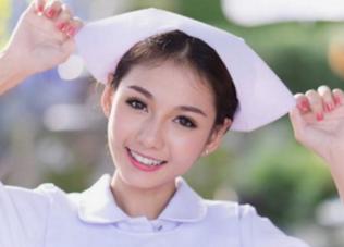 地道美语听力练习:成为一名护士你需要了解什么?