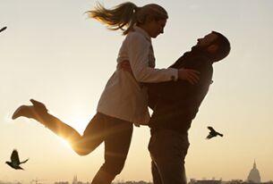 15条关于爱情的经典名言