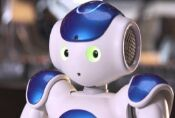 VOA常速英语:麻省理工科学家:机器人即将像猎豹般奔跑