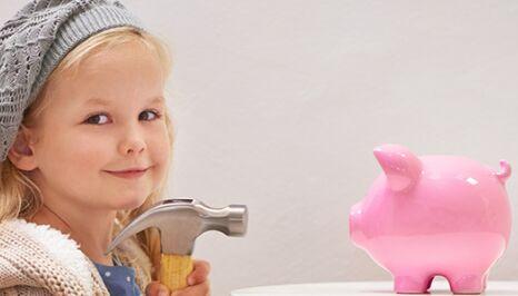 英语美文:把时间看做投资,生活就不一样了
