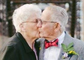 地道美语听力练习:母亲再婚究竟有多难