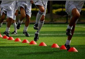 2017年校园足球计划公布 将建成2万所足球特色学校