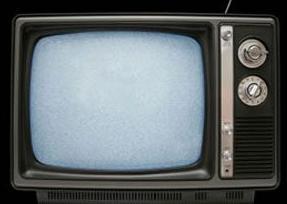 实战口语情景对话 第697期:TV Remote Wars 电视遥控器之争