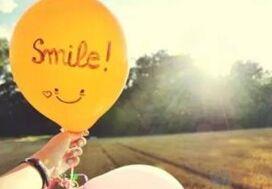 如何保持好心情 How to Keep a Good Mood