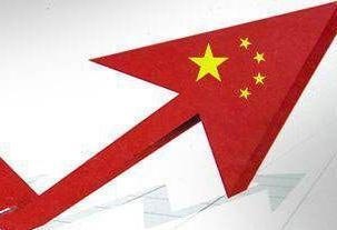 经济学人下载:中国经济数据 正中红心