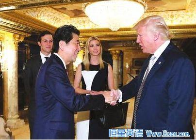 经济学人下载:美国及其亚洲盟友们 球友